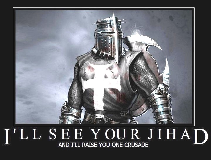 christian-poker-crusade-v-jihad-2