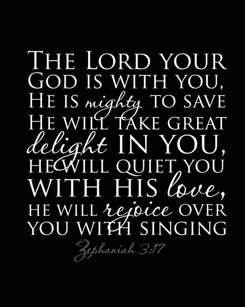 Zephaniah317