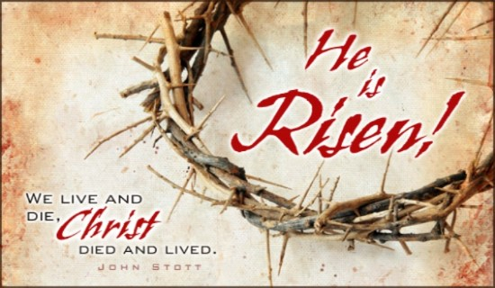 15087-he-is-risen-crown-thorns