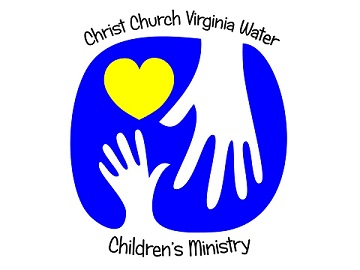 Childrens-Ministry-logo-small-2