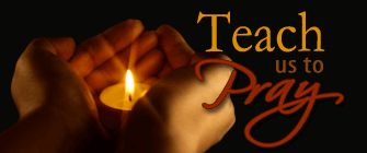 TEACH-US-TO-PRAY-BANNER-2-REV