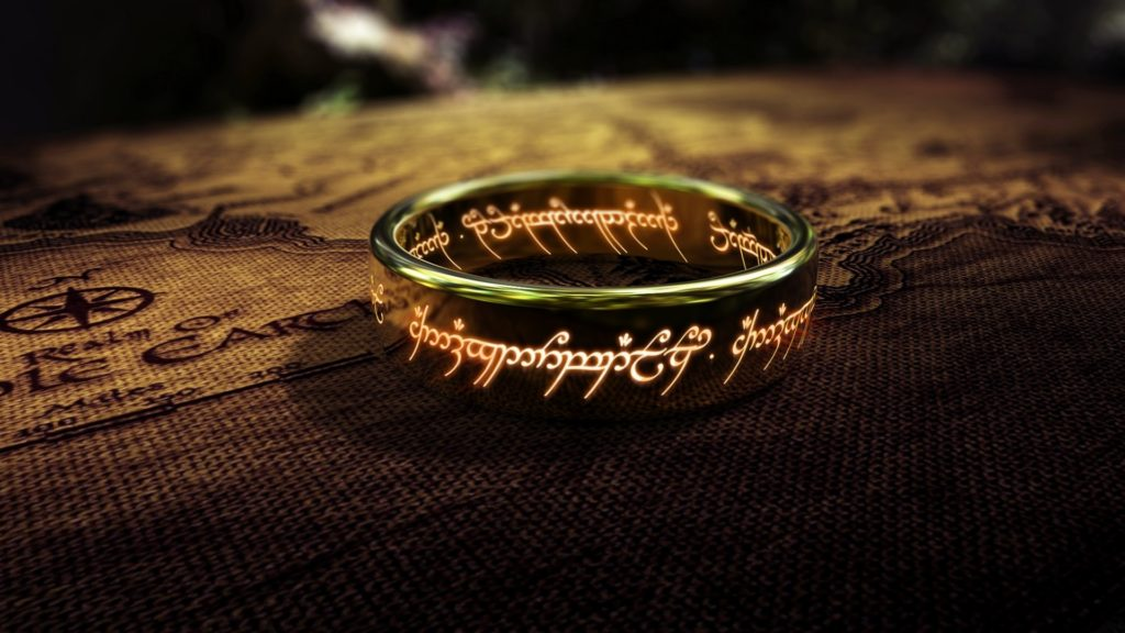 lord-of-the-rings-ring-wallpaper-3