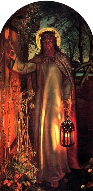 william_holman_hunt_light_of_the_world_300-2