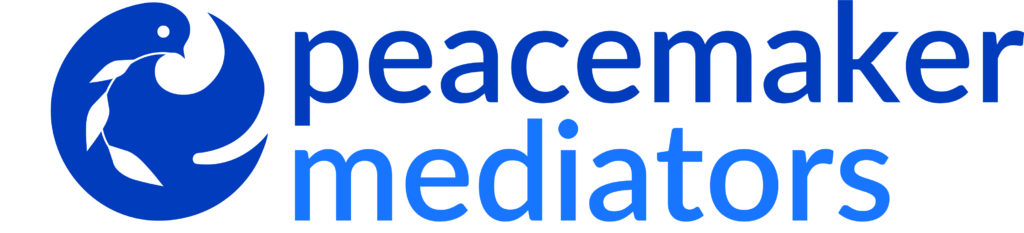 peacemakers_finals03_final